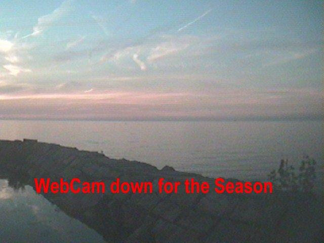 WWYC WebCam